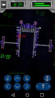 User blog:ISAAC Organization/Space Port Guth (ISP)