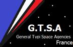 Logospace