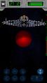 Giant Flying Saucer