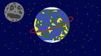 User:FreeFlight Space Agency