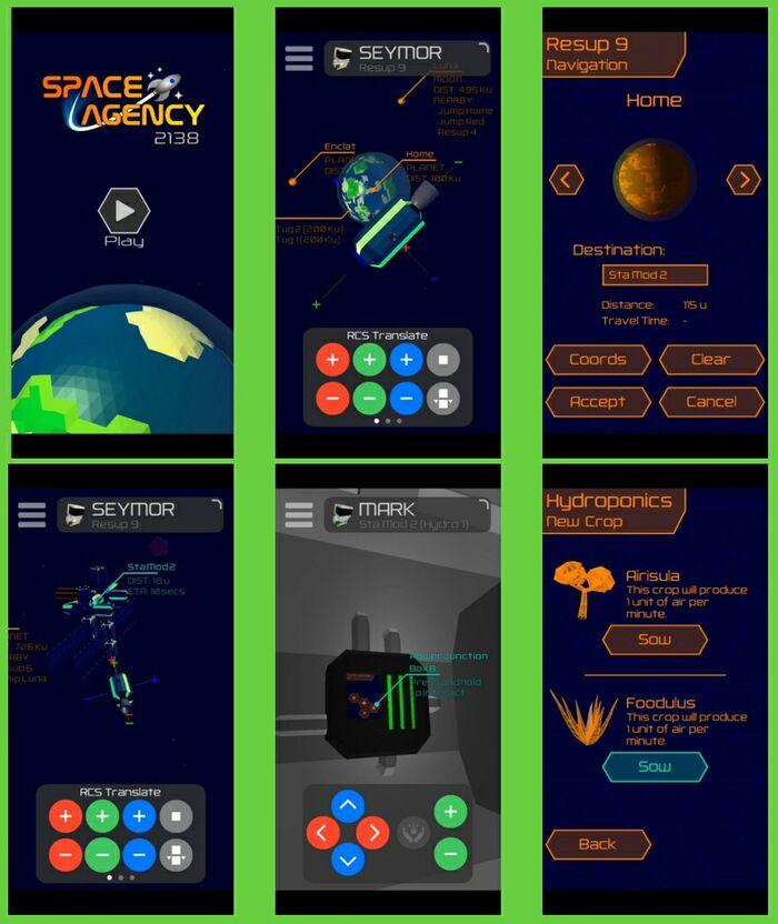 Space Agency 2138.jpg