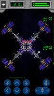 User blog:ISAAC Organization/Space Station Dreamcatcher (DRM)