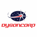 User:Dysonsphere
