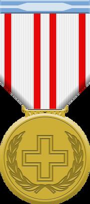 Assistance medal II.png
