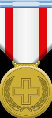 Assistance medal.png