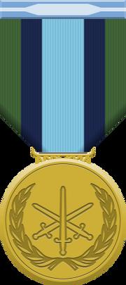 Combat medal.png