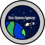 User:Eco Space Agency