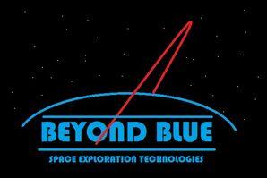 Beyond blue logo.jpg