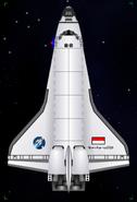 SA2020 minor edit design shuttle