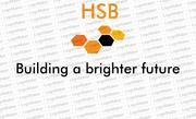 User:Huffshipbuilding