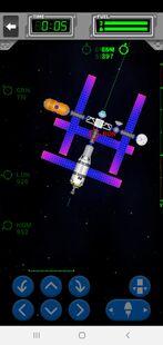 Screenshot 20210213-091241 Space Agency