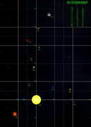 LambdaTech System Map