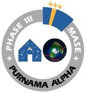 http://spaceagency.wikia