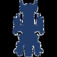 BlueSleipnir