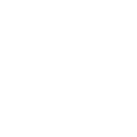 IconShield.png