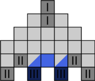 Typek48u70