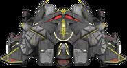 Type 4k-8u70
