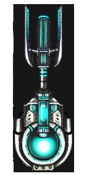 Lasergun1x2.png