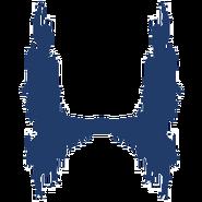 BlueArbiter