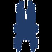 BlueDuke