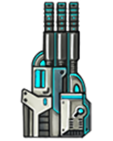 SentryLaser1x1.png
