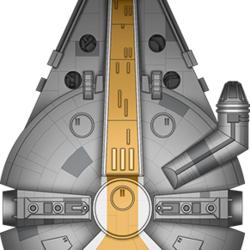 Oblivion Ark