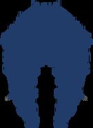 Blueoblivionark