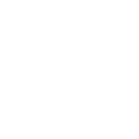 IconWeapons.png
