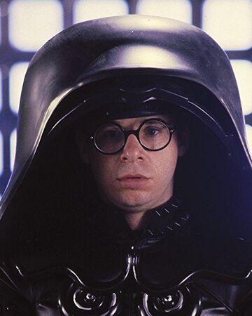 Dark Helmet.jpg