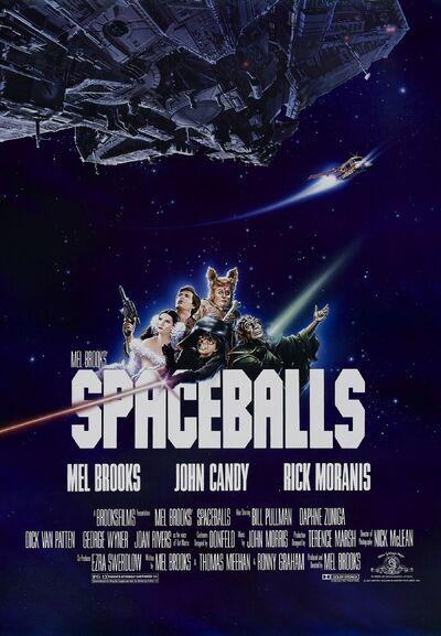 Spaceballs poster.jpg