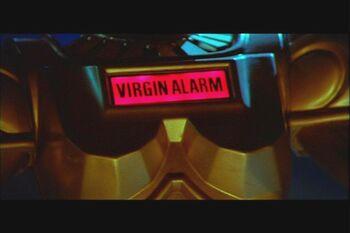 Virgin Alarm.jpeg