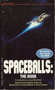 Spaceballs The Book.jpg