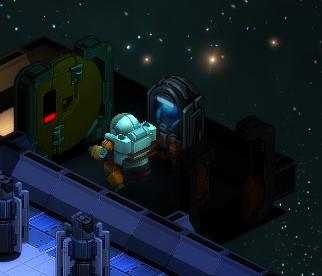 Airlock.png