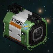 Base Seed Pod.jpg