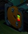 Airlock Door.PNG
