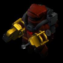 Miner Spacesuit.png