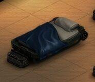 Space Bed.jpg
