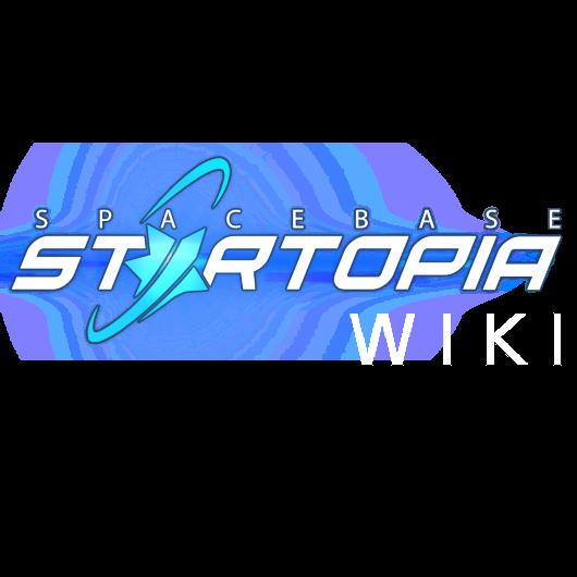 Spacebase Startopia Wiki