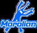 MorolianTurnP1