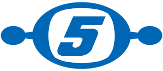 Space Channel 5 logo 21-57-53.png