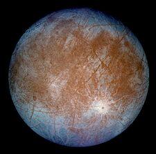 Europa moon.jpg