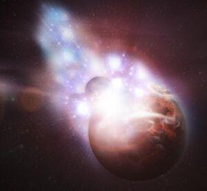 Space explosion.jpg