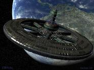 Spacestation5