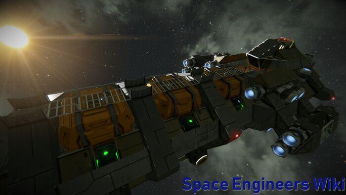 Space Engineers wiki.jpg