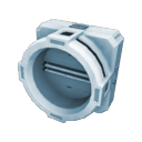 Icon Block Connector.png