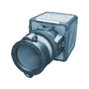 Icon Block Small Thruster.png