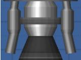 Titan Engine