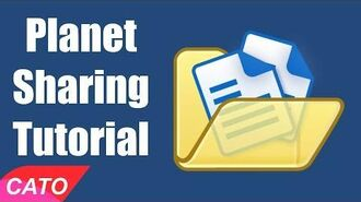 How_To_Planet_Share_-_SFS_Info_and_Tutorial