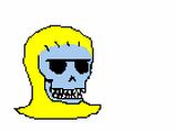 Vengeful Ghoul
