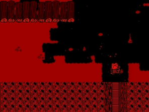 BloodCavern.png
